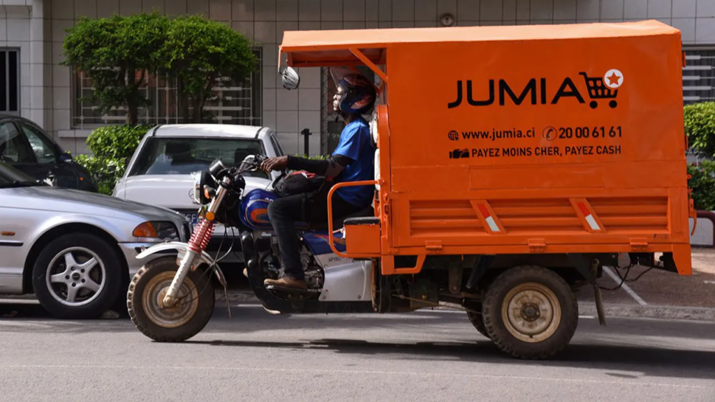 Trimestre après trimestre, le premier acteur du e-commerce en Afrique se rapproche du point d'équilibre. Sa recette : un repositionnement vers des produits de grande consommation moins chers, mais plus rémunérateurs.